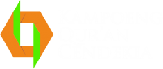 Kampoeng Quran Cendekia